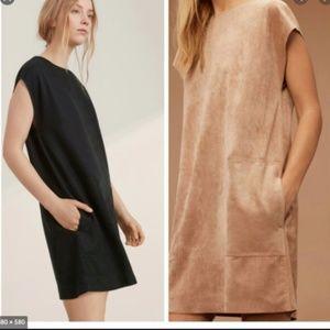 Wilfred free  Nori dress